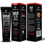 SWEAT & SLIM WORKOUT and BODY ENHANCER